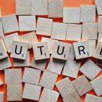 未来を描く超良書「2052 今後40年のグローバル予測」概要とその未来を避けるために