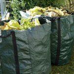 食品廃棄・フードロスと地球温暖化にどんな関係があるのか