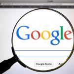 Googleは環境問題に対してどんなアプローチをしてるのか