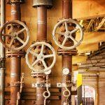 産業部門(製造業)での二酸化炭素排出量を減らすためのステップ