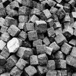 排出量マイナスで建築用ブロックができるCarbon8