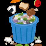 食品廃棄・フードロスの廃棄物量上位企業での発生量はどれくらいか
