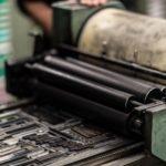 環境問題に考慮した印刷のために発注者ができること