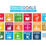 SDGsプロジェクトを失敗させる原因とその対策