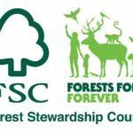 FSC®(森林管理協議会)とは何か