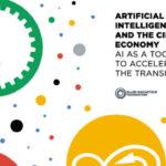 AIをサーキュラーエコノミーに活かす方法