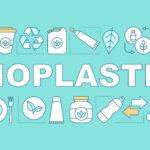 バイオプラスチック・生分解可能プラスチックの論点整理