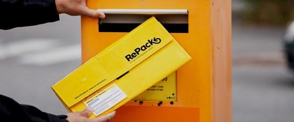 RePack package