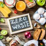 食の廃棄を減らすためのさまざまなアプリが開発される!未来に向けたイタリアの試みとは